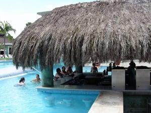 #pool bar 2