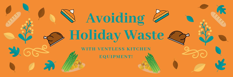 Avoidin Holiday Waste (1)