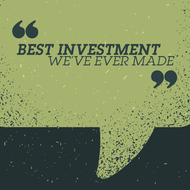 BestInvestment.png