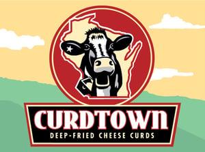 Curdtown-logo.jpg 1