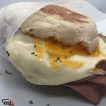 Egg Sammy 9_2_20-1