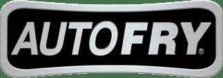 Autofry-Plate-Logo-Layered-Merged