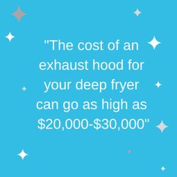 Exhaust hood cost  (1)