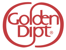 Golden-Dipt-Logo-Color