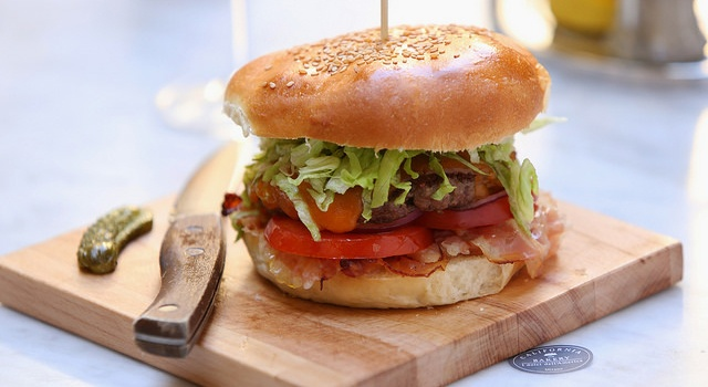 Hamburger History 3