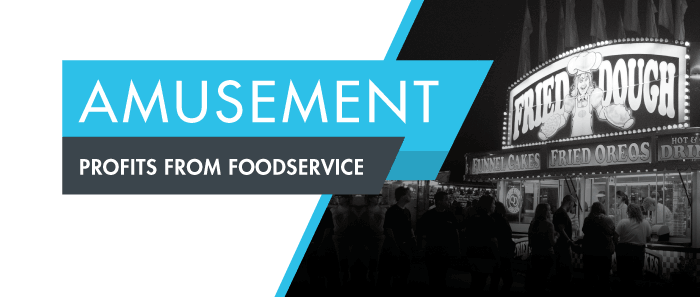 AttractionFoodserviceHeader.png