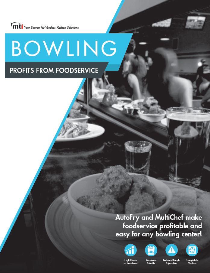 BowlingCover.jpg