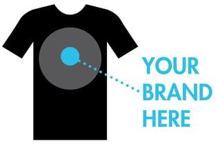 BrandedBlogShirts.png