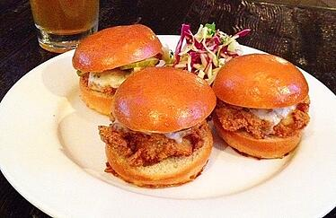 CBRChickenSliders-790915-edited.jpg