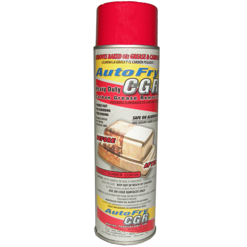 CGR-Spray-copy_large.png