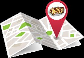 Fries Around the World: Canada Poutine