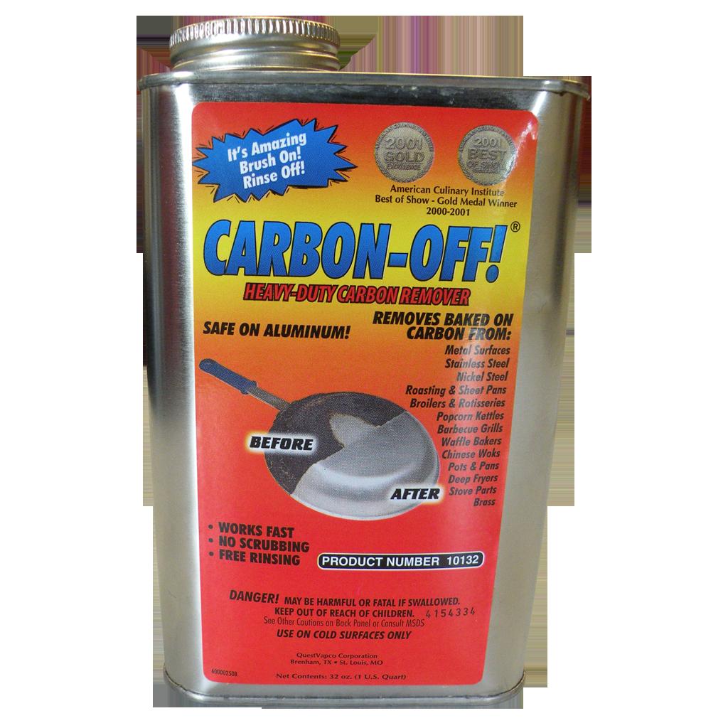 Carbon-off-quart.png