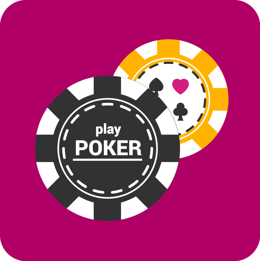CasinoIcons-01.png