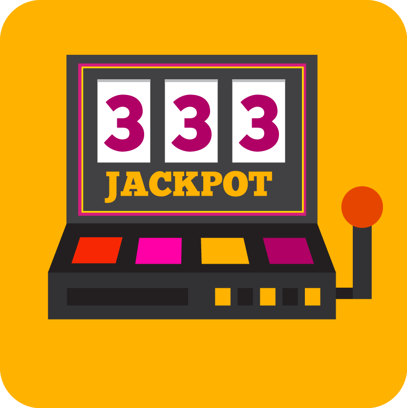 CasinoIcons-02.png
