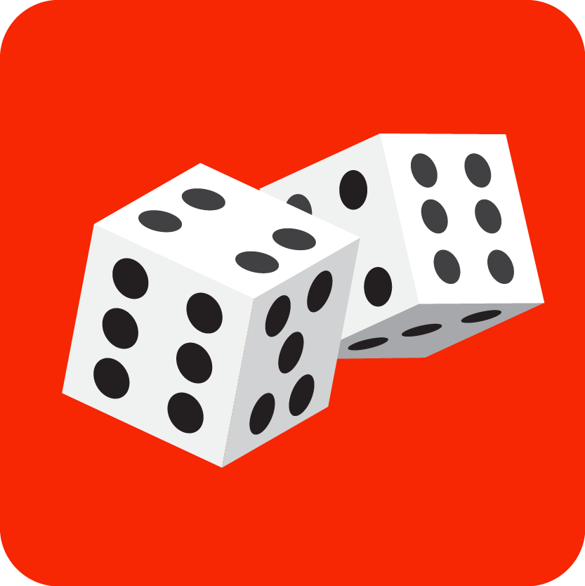 CasinoIcons-03.png