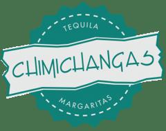 Top Six Pairings of Fried Food and Spirits - Chimichanga Seal