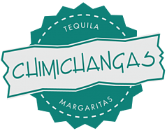 Top Six Pairings of Fried Food and Spirits - Chimichanga Seal