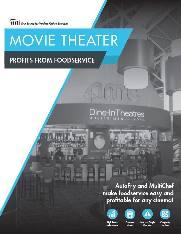 CinemaOneSheetCover-1.jpg