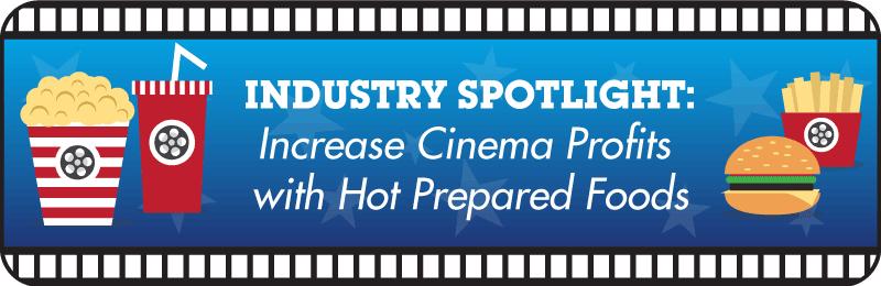 CinemaSpotlightBanner.png