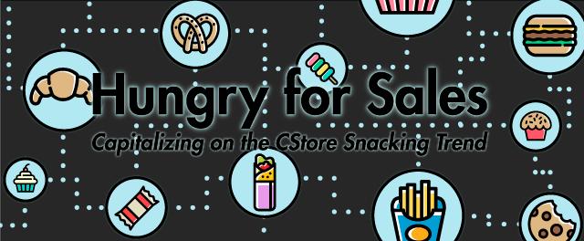 Cstore Snack Trend Header