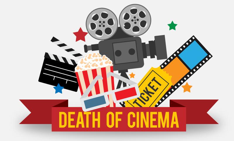 Death-of-Cinema.png