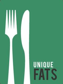 Fried Food Trends: Unique Fats