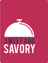 Fried Food Trends: Sweet and Savory