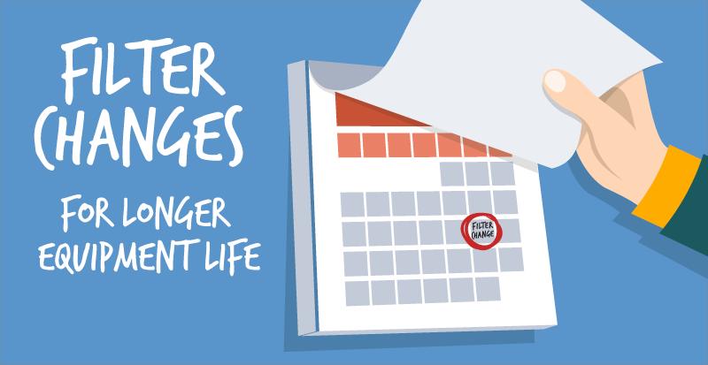 FilterChangeHeader.png