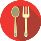 Foodservice in Convenience Stores Icon 1