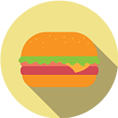 Foodservice in Convenience Stores Icon 4