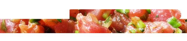 Hawiian-Food -  2016 Foodservice Trend