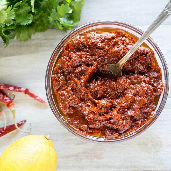 Homemade-Harissa-Paste-Recipe-Culinary-Hill-6-660x660.jpg