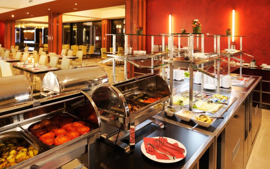 Hotelbfast.jpg