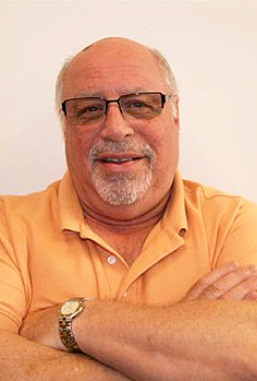 Jerry Weiner, the Godfather of convenience foodservice