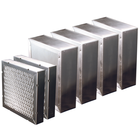 MTI10-Filter-Pack_2e58222a-4cd2-4661-ada4-3dfafe6bee69_large.png