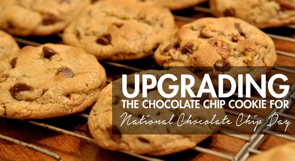 NationalChocolateChipHeader.png