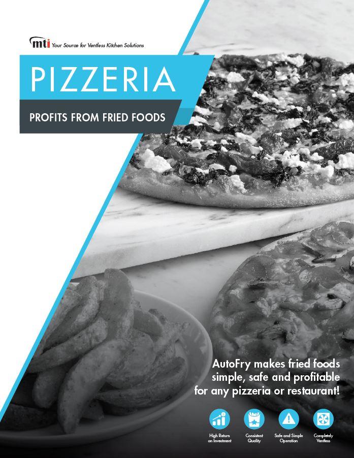 PizzaOneSheet.jpg