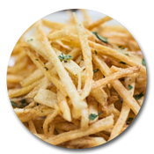 Shoestringfries.png