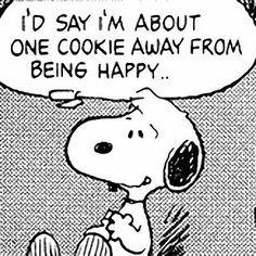 SnoopyCookie.jpg