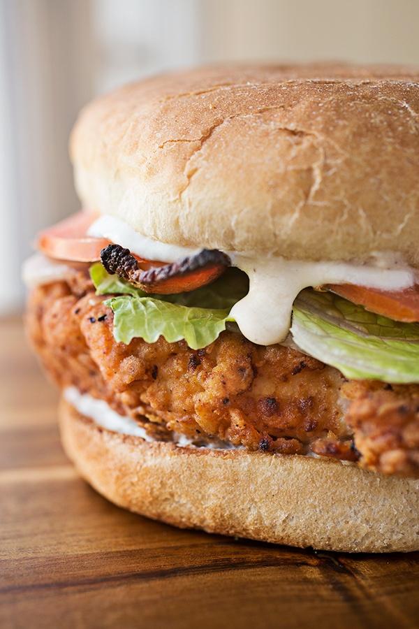 Spicy-Ceasar-Chicken-Sandwich-The-Cozy-Apron.jpg