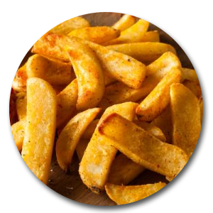 Steakfries.png
