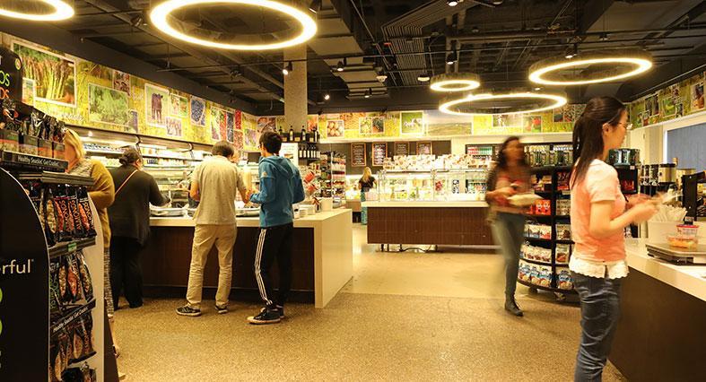 c-store-modern_0.jpg