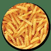 crinklecutfries.png