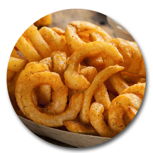 curlyfries.png