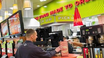 fresh-food-made-to-order500x400_0.jpg