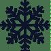 snowflakeL.png