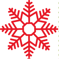 snowflakeR.png