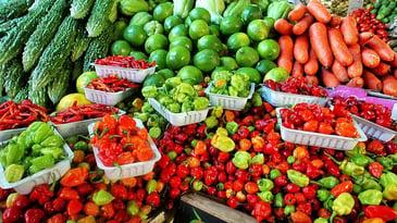 sustainablefoods.jpg