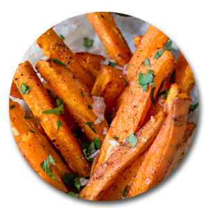 sweetpotatofries-1.png
