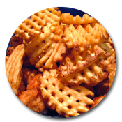 wafflefries.png
